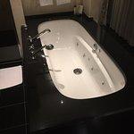 Photo de Hotel Adlon Kempinski