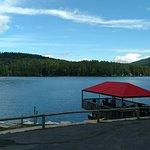 Ridin-Hy Ranch Resort Foto