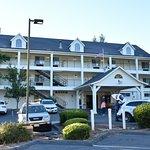 Photo of Comfort Inn Yosemite Valley Gateway