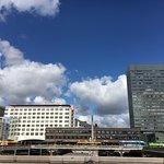 Foto de ProfilHotels Copenhagen Plaza
