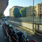 Photo de Holiday and Rome