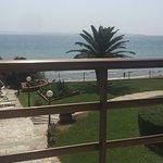 Photo of Golden Sand Hotel