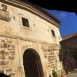 Foto de Hotel Palacio La Cajiga