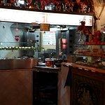 Foto di Shakira Kebab
