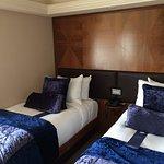 Radisson Blu Edwardian Kenilworth Hotel Foto