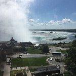 Niagara Falls Marriott Fallsview Hotel & Spa Foto