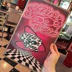 Photo of Ellie's 50's Diner
