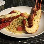南イタリア料理 SOLEMARE(ソレマーレ)の写真
