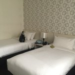 Village Hotel Bugis by Far East Hospitality Foto