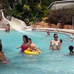 Photo of Regal Palms Resort & Spa