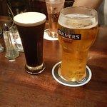 Cunninghams Bar Kildare照片