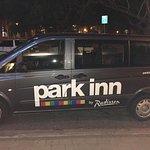 Photo de Park Inn by Radisson Cape Town Foreshore
