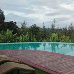 Ambureni Coffee Lodge Foto