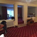 Foto di Hotel Kronprinz