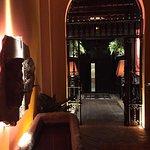 Foto de Boutique Hotel Casa del Poeta