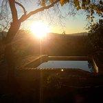 Marula Cottage Guest Lodge Foto