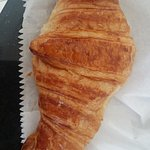 Photo of Montmartre French Patisserie