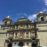Photo de Cathedral of Oaxaca