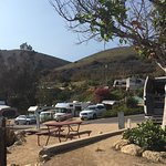 Photo de Malibu Beach RV Park