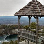Foto de Mohonk Mountain House