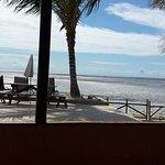 Foto de Karapitangui Praia Hotel