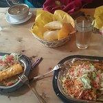 Maria's New Mexican Kitchen Foto