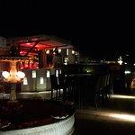 Foto de Lake Pichola Hotel