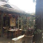 Photo of Casanova Restaurant