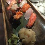 Photo of Umi Sushi & Sake Bar
