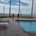 Foto de Sea Shell Inn Motel