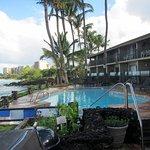 Photo de Noelani Condominium Resort