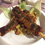 Photo of Marcelo Batata Restaurant
