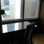 Foto de Omni Chicago Hotel