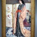 Foto de Smithsonian Institution Freer Gallery of Art and Arthur M. Sackler Gallery