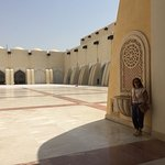 Foto de State Grand Mosque