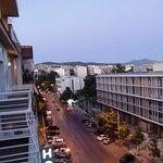 Foto di Hotel Anessis