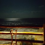 La mejor vista de Cabo San Lucas