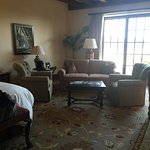 The Lodge at Sea Island Foto