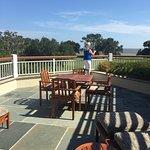 Foto de The Lodge at Sea Island
