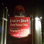 Foto de The Lobster Dock