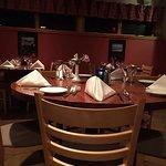 Foto de Finely J P's Restaurant