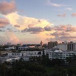 Photo of Marriott Stanton South Beach