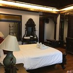 Photo of Sirilanna Hotel