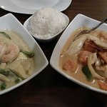 ภาพถ่ายของ Thai Spice