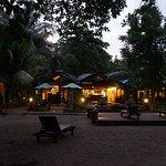 Imagen de The Village Bunaken
