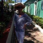 Photo de Port Lucaya Marketplace