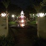 Photo de Segara Village Hotel