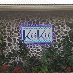 Foto de Kiikii Inn & Suites
