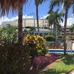 Excellence Riviera Cancun Foto