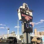 Foto de Battlefield Vegas
